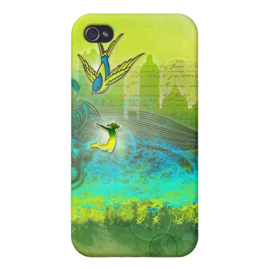 Leap Into Life [ Case ]