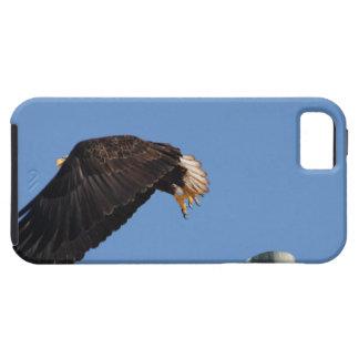 Leap of Faith iPhone SE/5/5s Case