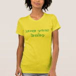 leap year baby t shirt