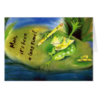 Leap Year Birthday Gifts on Zazzle