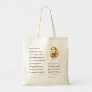 Leap Year Law Proposal Budget Tote