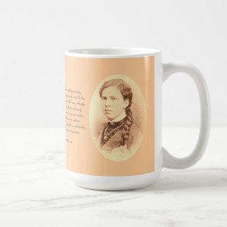 Leap Year Law Proposal Mug