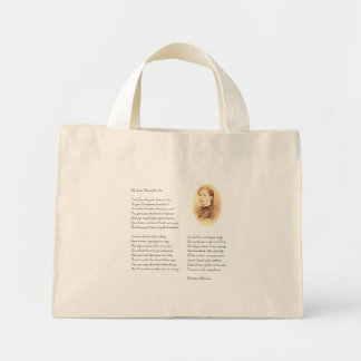 Leap Year Law Proposal Tiny Tote