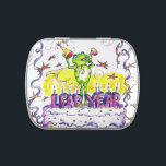 "Leap Year Tin<br><div class=""desc"">Leap Year Tin</div>"