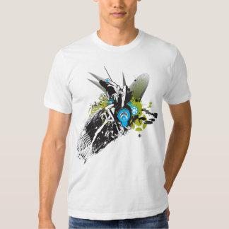 Leapfrog 1.0 shirt