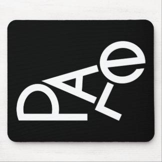 Leapfrog Puzzle Mousepad