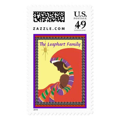 leaphart, la familia de Leaphart Envio