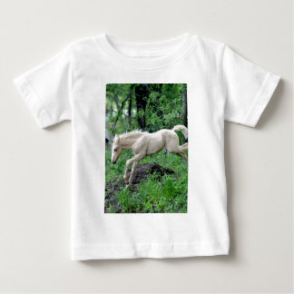 Leaping Colt T Shirt