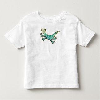 Leaping Lizards Tee Shirt