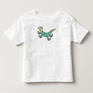 Leaping Lizards Toddler T-shirt