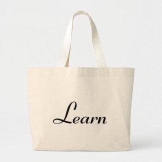 Learn Bag
