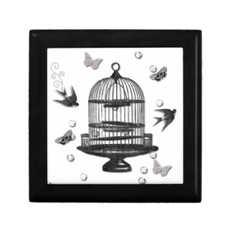Learn To Fly Gift Box