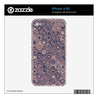 Learned Adaptable Excellent Nutritious Decal For The iPhone 4S