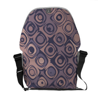Learned Adaptable Excellent Nutritious Messenger Bag
