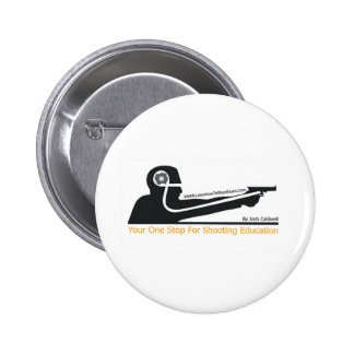 LearnHowToShootGuns clothing gear and products Pin