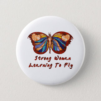 Learning To Fly Button
