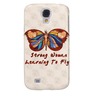 Learning To Fly Galaxy S4 Cover