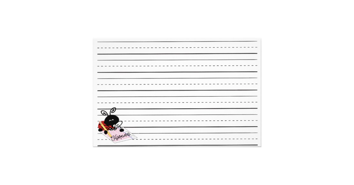 learning to write paper Preschool writing and pattern worksheets to print for beginners that are learning and practicing the letters of the alphabet.