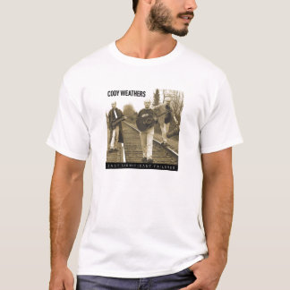 Least Significant Failures T-Shirt