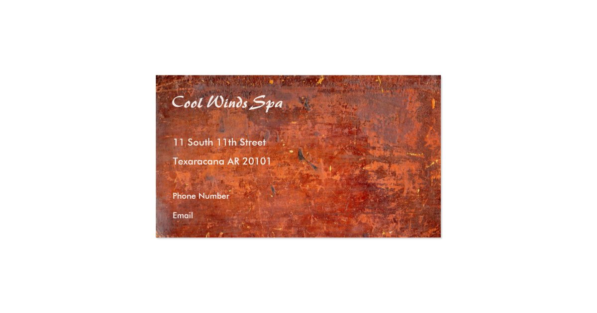 Book Cover Business Cards ~ Leather bound antique book cover business card zazzle