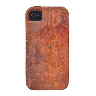 Leather Bound Antique Book Cover Case For The iPhone 4