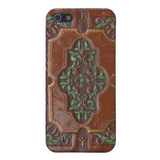 Leather Box design ~ Case