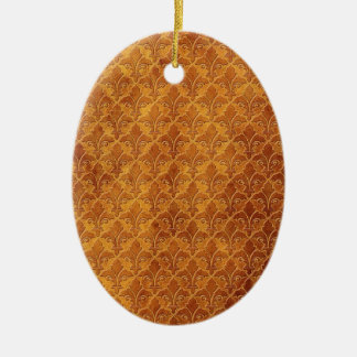 LEATHER BROWN TEXTURE.jpg Ornaments