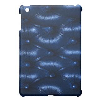 Leather Cover For The iPad Mini