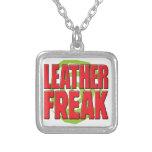 Leather Freak R Jewelry