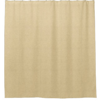 Curtains Ideas black leather shower curtain : The Look Of Leather Shower Curtains   Zazzle