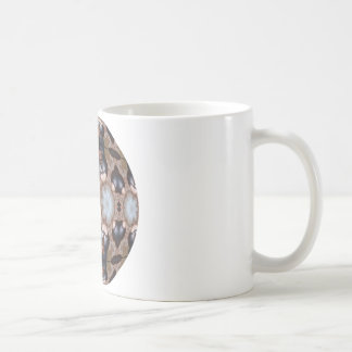 Leather Lover Coffee Mugs