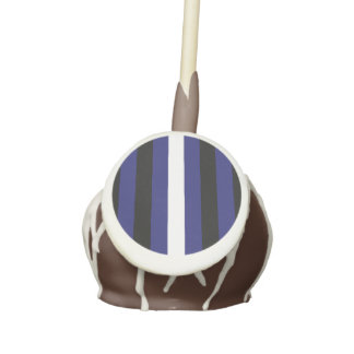 LEATHER PRIDE STRIPED VERTICAL - 2014 PRIDE.png Cake Pops