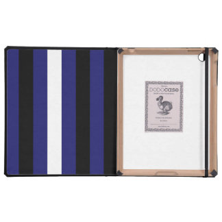 LEATHER PRIDE STRIPED VERTICAL - 2014 PRIDE.png Cover For iPad