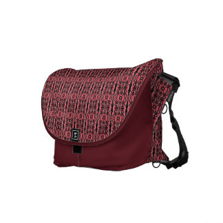 Leather-Stone design elegant bold and stylish Courier Bag