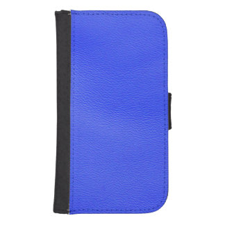 leather structure,blue galaxy s4 wallets