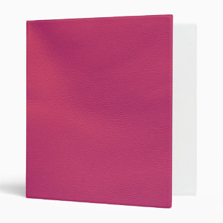 leather structure,hot pink 3 ring binder