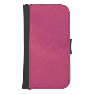 leather structure,hot pink galaxy s4 wallet cases