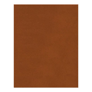 Leather Texture artistic background diy template Letterhead