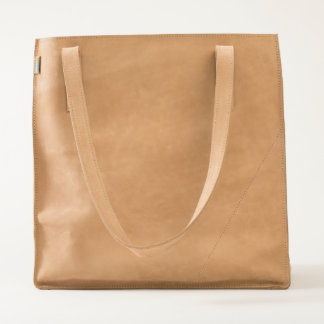 leather, tote-bag, for sale ! tote
