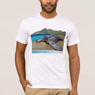 Leatherback, Trinidad T-Shirt