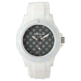 """Leatherface™"" (reloj) Relojes De Mano"