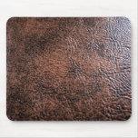 LeatherFaced 1 Tapete De Raton
