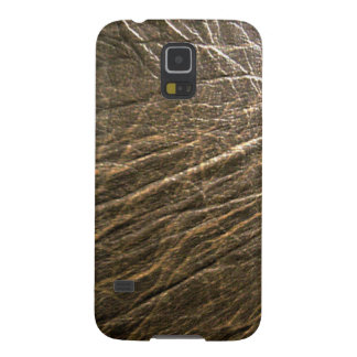 LeatherFaced 2 Galaxy S5 Case