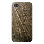 LeatherFaced 2 iPhone 4 Protector