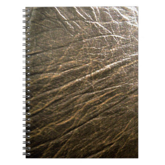 LeatherFaced 2 Journals