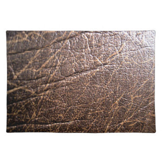 LeatherFaced 3 Mantel