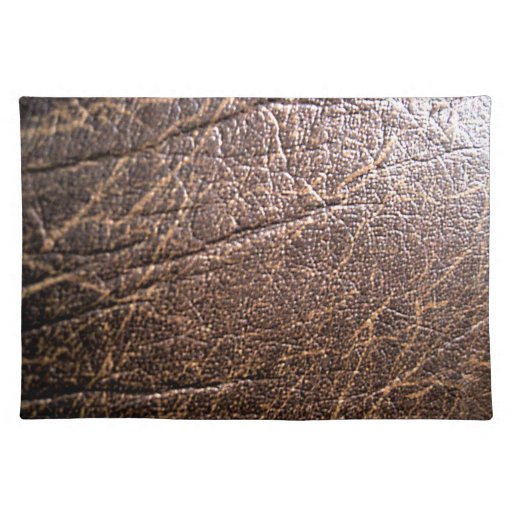 LeatherFaced 3 Mantel Individual