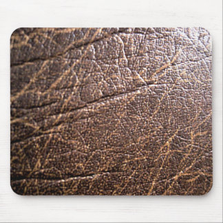 LeatherFaced 3 Mouse Pad
