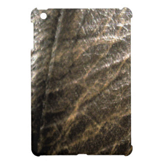 LeatherFaced 4 iPad Mini Cases