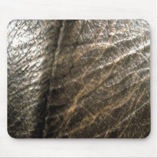 LeatherFaced 4 Mouse Pad